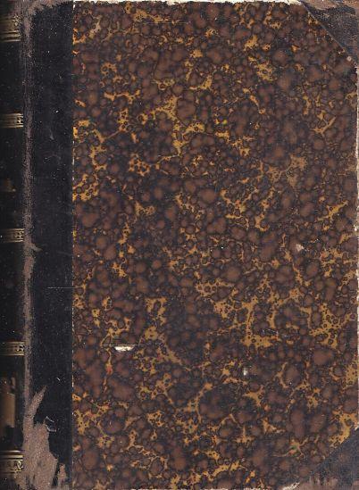 Hlavni proudy literatury stoleti devatenacteho  Romanticka skola ve Francii - Brandes Jiri | antikvariat - detail knihy