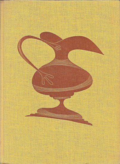 Karavana - Hauff Wilhelm   antikvariat - detail knihy