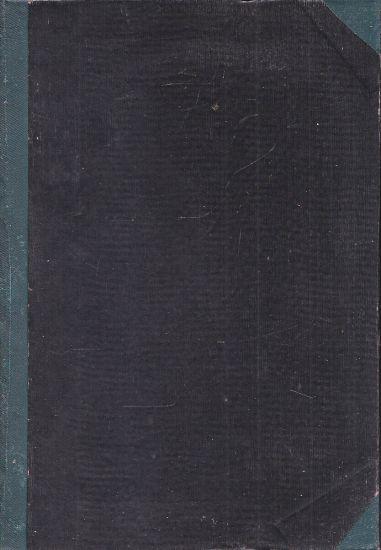 Matka vychovatelkou - Abbott J | antikvariat - detail knihy