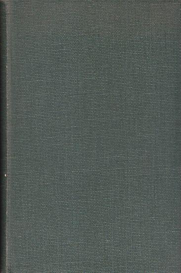 Pestovani rostlin hospodarskych  Dil I Pestovani vseobecne - Stritesky Jan | antikvariat - detail knihy