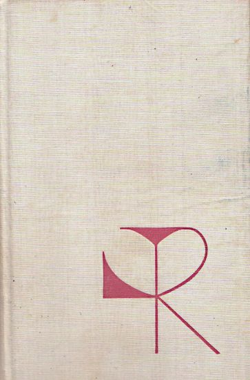 Miluj blizniho sveho - Remarque Erich Maria   antikvariat - detail knihy