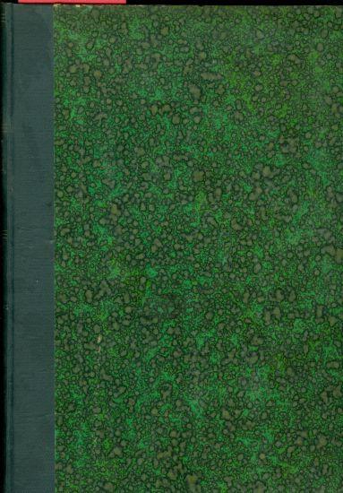 Kodym  Hospodarsky casopis roc XII - Reich Edvard  redaktor | antikvariat - detail knihy