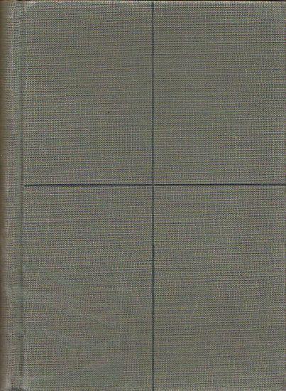 Studaci a kantori - Zak Jaroslav   antikvariat - detail knihy