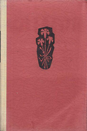 Agitator - Arbes Jakub | antikvariat - detail knihy