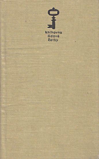 Nenavidim a miluji - Styblova Valja   antikvariat - detail knihy
