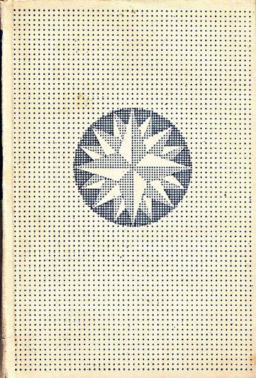 Frater z Podskali a jine prazske obrazky - Herrmann Ignat   antikvariat - detail knihy