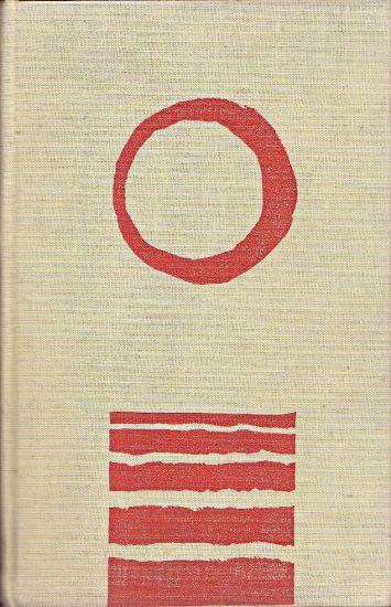 Hosi od Bobri reky - Foglar Jaroslav | antikvariat - detail knihy