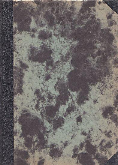 Novodoba literatura ceska ve skole - Gotz Frantisek | antikvariat - detail knihy