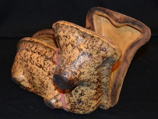 Forma na beranka | antikvariat - detail starozitnosti