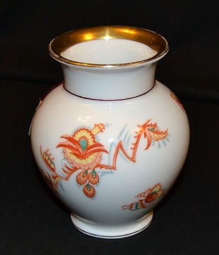 Vazicka Bavaria   antikvariat - detail starozitnosti