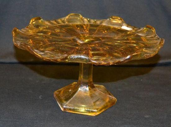 Miska na cukrovi   antikvariat - detail starozitnosti
